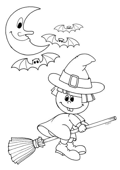 giochi da colorare per bambini gratis disegno per bambini da colorare con disegni per bambini