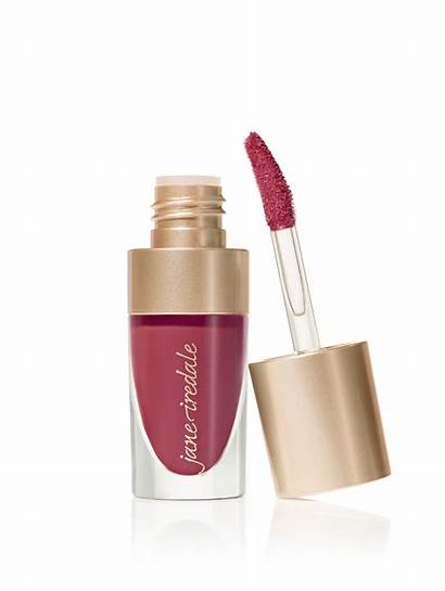 Lip Matte Stain Fixation Beyond Houppette Iredale