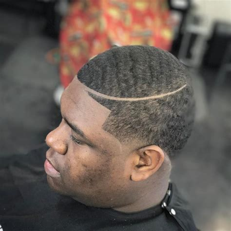 amazing juice haircuts comming