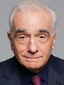 Martin Scorsese on The Irishman: the Sight & Sound ...