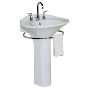pedestal sinks mansfield plumbing