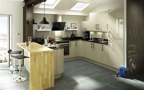b q kitchen design b q kitchens which 1405