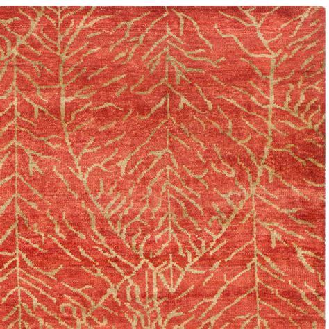 martha stewart rugs rug msr6342a martha stewart area rugs by safavieh