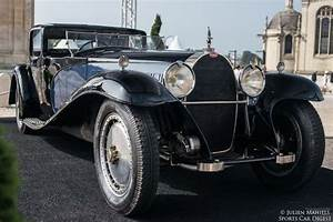 Bugatti Royale Prix : 576 curated real bugatti french not german ideas by learchc cars sculpture and grand prix ~ Medecine-chirurgie-esthetiques.com Avis de Voitures