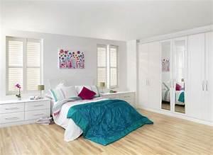 Tableau Chambre Adulte : tableau pour chambre adulte meilleures images d 39 inspiration pour votre design de maison ~ Preciouscoupons.com Idées de Décoration