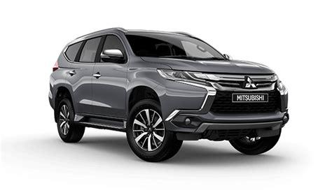 Mitsubishi Australia