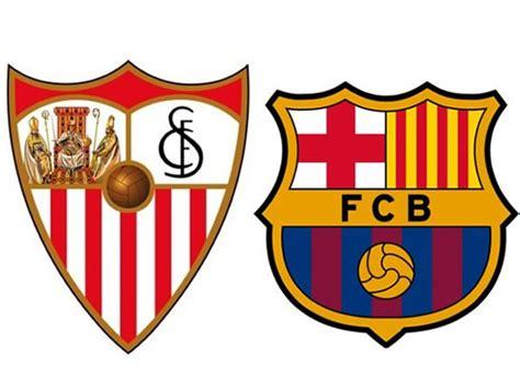 Mire en vivo por Canal+1 la Liga BBVA 2013/2014: Sevilla ...