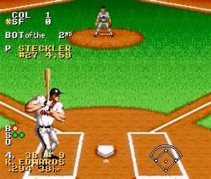 Reflecting On Ken Griffey Jr Presents Major League