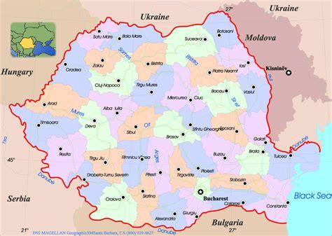 political map  romania tattoo lawas