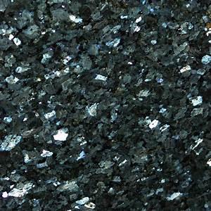 Blue Pearl Granit Platten : bayram mermercilik r nler ~ Frokenaadalensverden.com Haus und Dekorationen