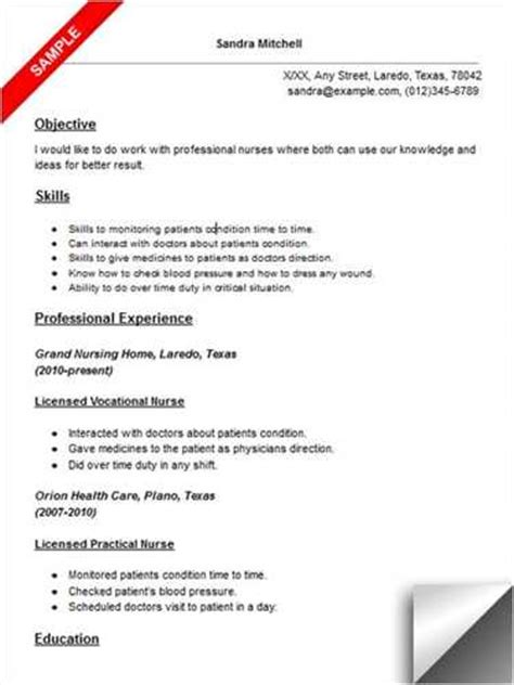 Lvn Resume Template  Best Template Collection. Home Health Conditions Of Participation. Automotive Marketing Group How To Blast Email. Electronic Timesheets Software. Steps In Creating An App Sbi Retirement Plans. Proliability Malpractice Insurance. Lis Lab Information Systems Retirement At 57. College Of William And Mary Graduate School. Texas Executive Education Best Macbook To Buy