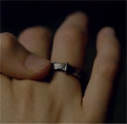 outlander wedding ring outlander what would you buy from the wedding new poll three if by space