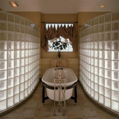 Ideen Mit Glasbausteinen by Glasbausteine F 252 R Dusche 44 Prima Bilder