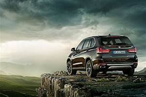 BMW X5 Wallpapers HD Wallpapers Pulse