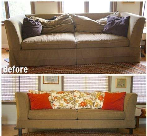 30146 my used furniture better sofa reparieren peppen sie ihr altes sofa durch tolle