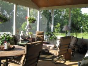 Decorating Screened Porch Idea Joy Studio Design Gallery Design Layout Sun Porch Furniture Ideas