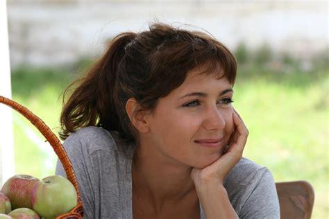 Екатерина александровна сушкова фото