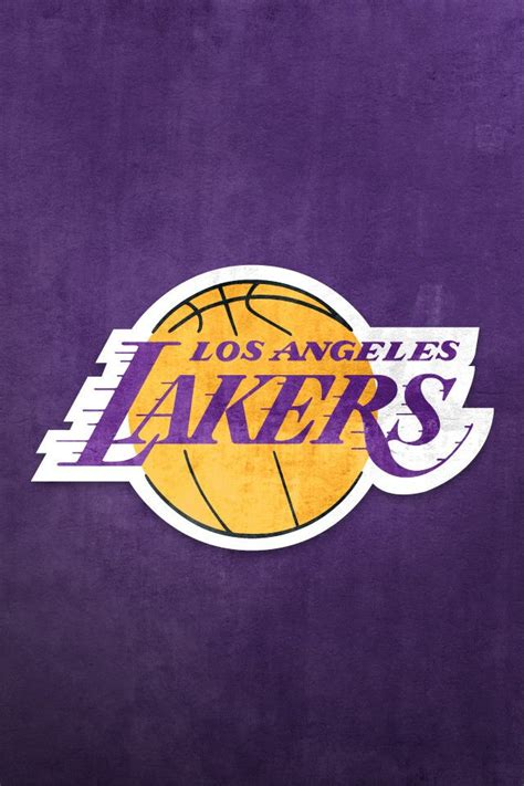 lakers iphone 7 wallpaper los angelas lakers basketball fondos logos