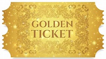 Amgen Offering Golden Ticket for Biotech Startups | BioSpace