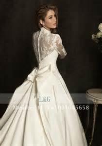 kate brautkleid william wedding kate wedding dress royal wedding dress luxury sleeve lace jpg 700