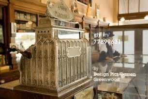 fashioned images pinterest cash register