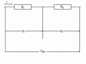Reihenschaltung Stromstärke Berechnen : physik strom und spannung ~ Themetempest.com Abrechnung