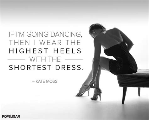 hot dress quotes fashion quotes fashion sayings fashion picture quotes