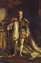 William IV of the United Kingdom - David Wilkie - WikiArt ...