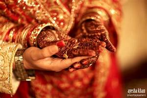 The Muslim Bride Special Wedding Feature: Sana and Shahzeb ...
