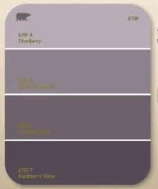 lavender bathroom ideas best 25 purple grey ideas on