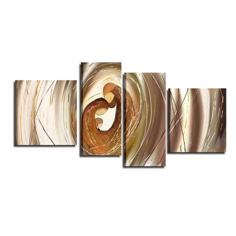 Quadri Per Da Letto - quadri moderni per da letto raffigurazione della