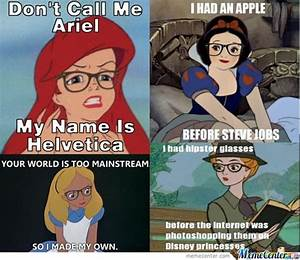 Disney Memes. Best Collection of Funny Disney Pictures