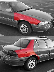 Car Fender Diagram : quarter panel wikipedia ~ A.2002-acura-tl-radio.info Haus und Dekorationen
