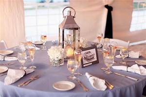 Wedding Table Centerpieces Ideas On A Budget Uk - Table