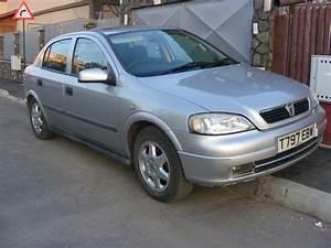 Opel Astra 2001 : 28 vauxhall astra g manual 2001 2001 opel astra pictures 2000cc diesel ff manual for sale ~ Gottalentnigeria.com Avis de Voitures