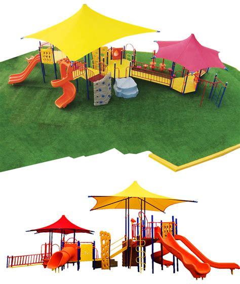 benji parque uno play space en 2019 parques infantiles juegos infantiles y parques