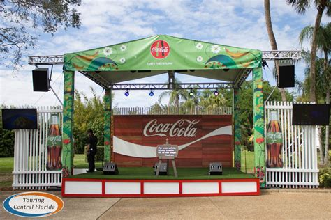 coca cola busch gardens busch gardens 2018 food wine festival guide touring