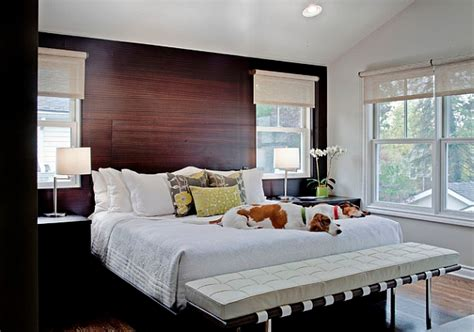 Accent Wall Ideas Bedroom by Bedroom Accent Walls To Keep Boredom Away