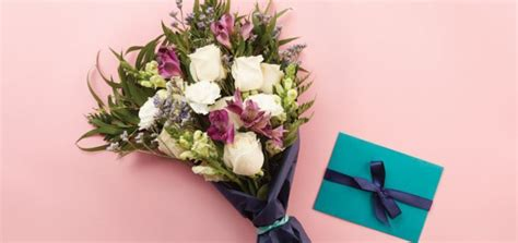Bouqs Flower delivery Galentines day gifts ovaries before ...