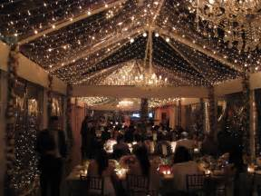 tent rental nj lanterns and string lights impact lighting lighting