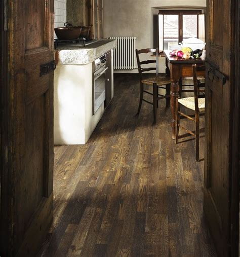 kahrs engineered flooring canada kahrs flooring reviews uk gurus floor