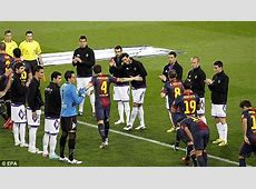 Barcelona 2 Real Valladolid 1 match report Lionel Messi