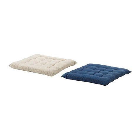 hallo ikea cushion h 197 ll 214 pad beige blue beige blue 19 5 8x19 5 8 for headboard diy decorating pinterest