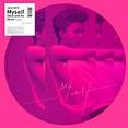 Jolin 2010 Myself Dance With Me Remix : ジョリン ツァイ 蔡依林 | HMV&BOOKS online - 5249838681