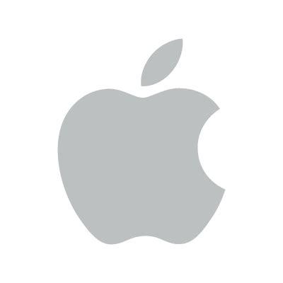 apple icon vector apple logos vector eps ai cdr svg free