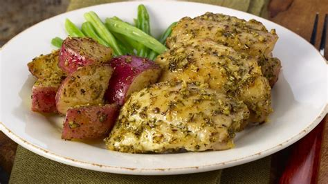 how do you bake chicken breast how do you bake chicken breasts reference com
