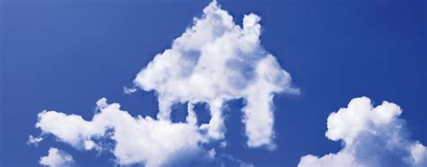 fondo mutui prima casa mutuo fondo di garanzia prima casa