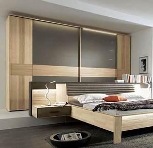 Thielemeyer Cool Bett Kaufen Betten Im Weiss With