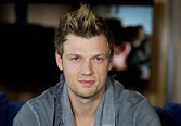 What Happened to Nick Carter - 2018 Update - The Gazette ...
