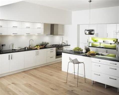 white kitchen furniture white modern kitchen cabinets tjihome